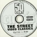 The Street Video Classics