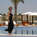 Lauren Holly - Portugal Photoshoot 2008