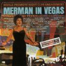 Ethel Merman - Merman in Vegas