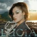 Lucia Cifarelli - 150 x 147