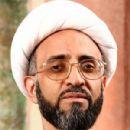 Hassan al-Saffar