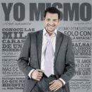 Victor Manuelle - Yo Mismo