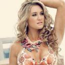 Brittany Kerr - 454 x 246