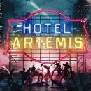 Hotel Artemis (2018) - 454 x 256