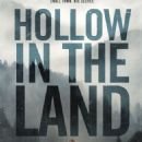 Hollow in the Land  -  Poster