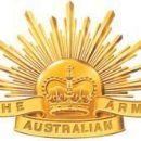 Australian shooting survivors