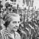 Golda Meir - 307 x 409