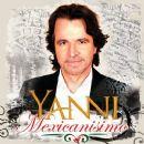 Yanni - Mexicanisimo