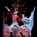 The Nutcraker Ballet - 454 x 372