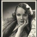 Claire Dodd - 454 x 561