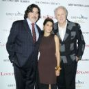 Marisa Tomei Love Is Strange Screening In New York City