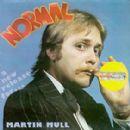 Martin Mull - 281 x 281