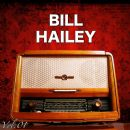 H.o.t.S Presents : The Very Best of Bill Haley, Vol.1