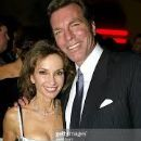 Peter Bergman and Susan Lucci