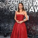Jennifer Garner – 2020 Screen Actors Guild Awards in Los Angeles