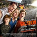 Vacation (2015) - 454 x 454