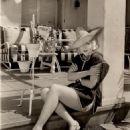 Carole Lombard - 454 x 580
