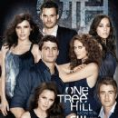 One Tree Hill (2003) - 360 x 540