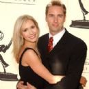 Ashley Jones and Noah Nelson