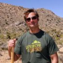 Josh Holloway-April 16, 2011-Nature Valley