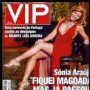 Sónia Araújo