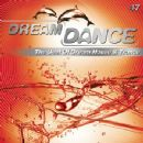 Dream Dance Vol. 47