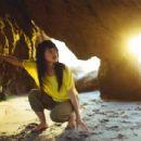 Julie Zhan - 454 x 303
