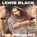 Lewis Black - The Prophet