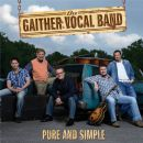 Gaither Vocal Band - Pure and Simple