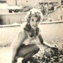 Donna Douglas - 400 x 462