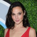 Gal Gadot – 2017 GQ Men of the Year Awards in Los Angeles - 454 x 532