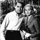 North by Northwest - 453 x 600