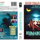 Humanoids from the Deep  -  Product
