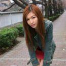 Mai Hanano - 409 x 600