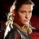 Jill Wagner - 290 x 330