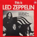 This Is Led Zeppelin