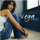 Vega Album - Circular