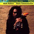 Keith Hudson - Rasta Communication