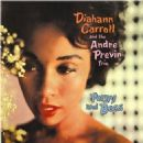Diahann Carroll Porgy And Bess With Andre Previn Trio