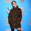Vanessa Hudgens – Candy Crush Friends Live Launch in New York