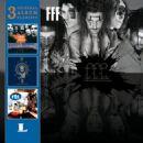 FFF - 3 CD Original Classics