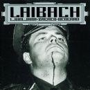 Laibach - Ljubljana - Zagreb - Beograd