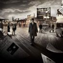 Boardwalk Empire (2010) - 454 x 649