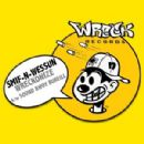 Smif-N-Wessun - Wreckonize bw Sound Bwoy Bureill