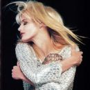 Daryl Hannah - Max Magazine Pictorial [France] (March 1992)