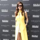 Basak Dizer :  Deniz Berdan Fashion show - 454 x 681