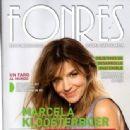 Marcela Kloosterboer - 336 x 393