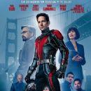 Ant-Man (2015) - 454 x 643