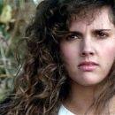 Ashley Laurence in Hellraiser - 1987