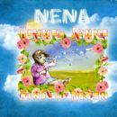 Nena - Himmel, Sonne, Wind Und Regen